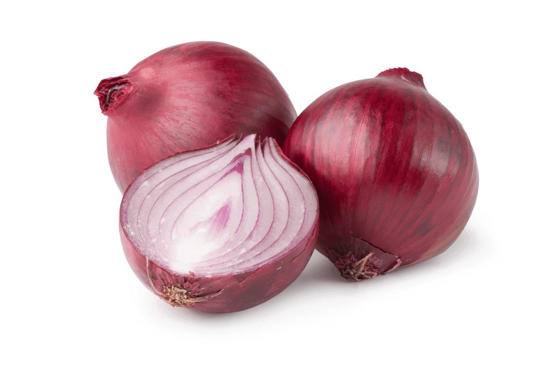 prostatitis de cebolla