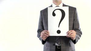 ¿Se puede prevenir la prostatitis?