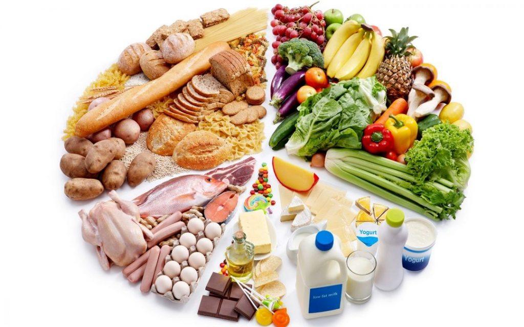 Tabla Alimenticia-que-comer-para-quedar-embarazada