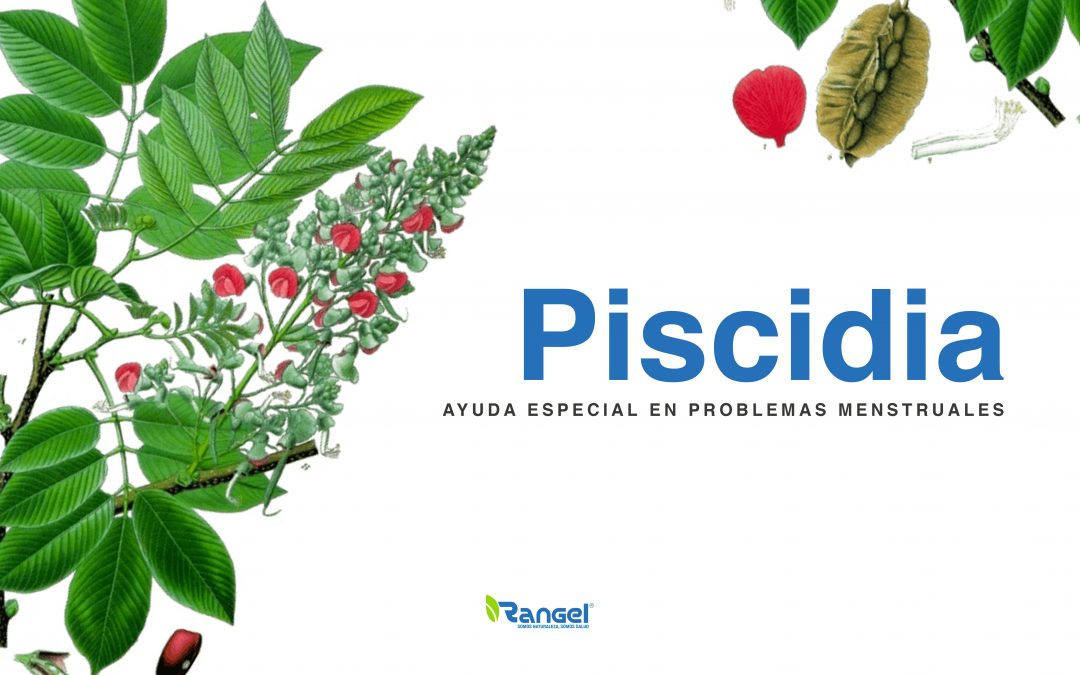 Piscidia